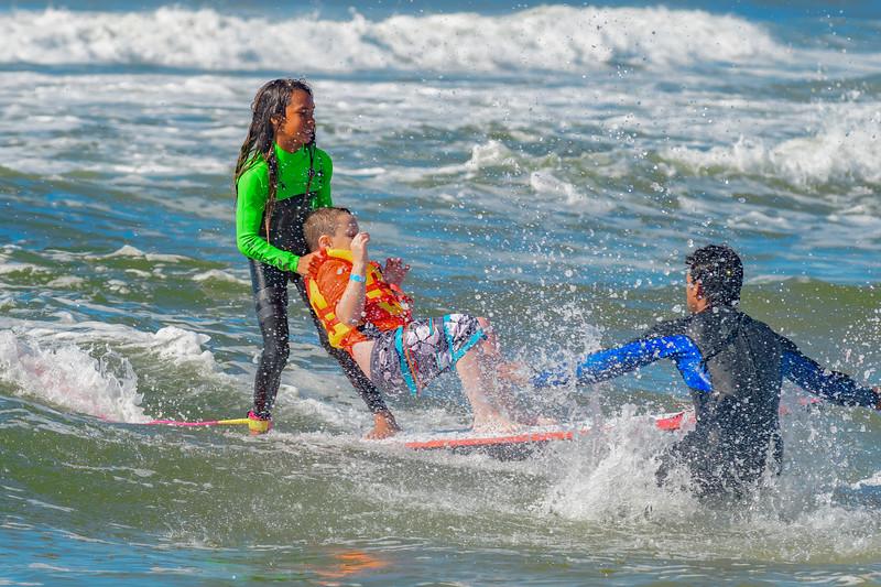 Surfer's Healing Lido 2017-893