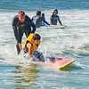 Surfer's Healing Lido 2017-1177