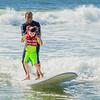 Surfer's Healing Lido 2017-1390