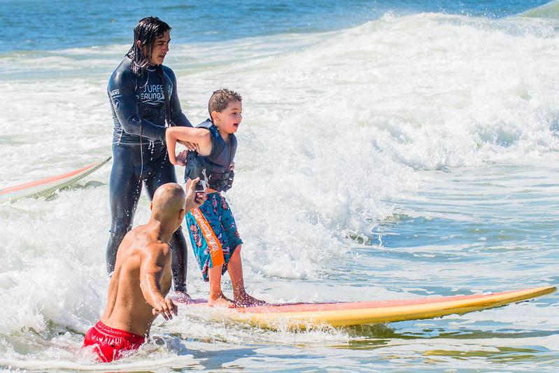 Surfer's Healing Lido 2017-1787