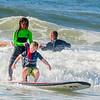 Surfer's Healing Lido 2017-284