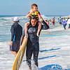 Surfer's Healing Lido 2017-1296