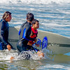 Surfer's Healing Lido 2017-662