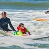 Surfer's Healing Lido 2017-1244