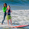 Surfer's Healing Lido 2017-390