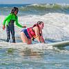 Surfer's Healing Lido 2017-1154