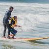 Surfer's Healing Lido 2017-1604