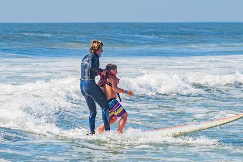 Surfer's Healing Lido 2017-1001