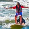 Surfer's Healing Lido 2017-773