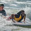 Surfer's Healing Lido 2017-1728