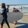 Surfer's Healing Lido 2017-3481