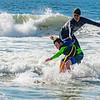 Surfer's Healing Lido 2017-553
