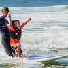 Surfer's Healing Lido 2017-1421