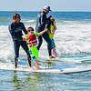 Surfer's Healing Lido 2017-1139
