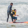 Surfer's Healing Lido 2017-1609