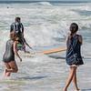 Surfer's Healing Lido 2017-1545
