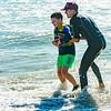 Surfer's Healing Lido 2017-520