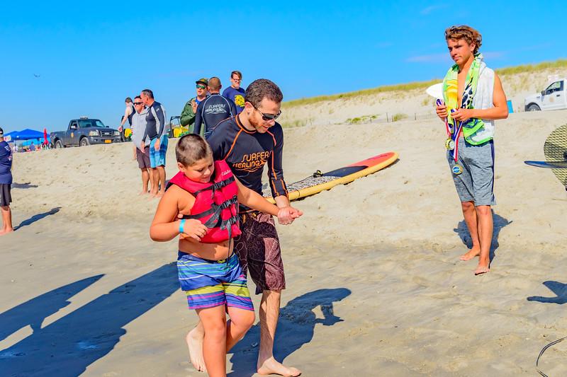 Surfer's Healing Lido 2017-3442