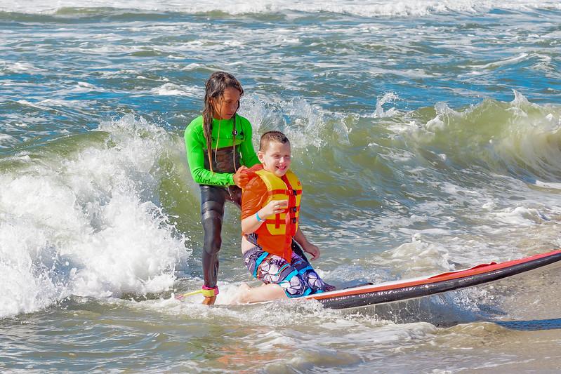 Surfer's Healing Lido 2017-795