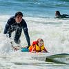 Surfer's Healing Lido 2017-1756
