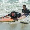 Surfer's Healing Lido 2017-1384