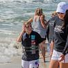 Surfer's Healing Lido 2017-1488