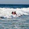 Surfer's Healing Lido 2017-1036