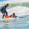 Surfer's Healing Lido 2017-1637