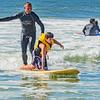 Surfer's Healing Lido 2017-1175