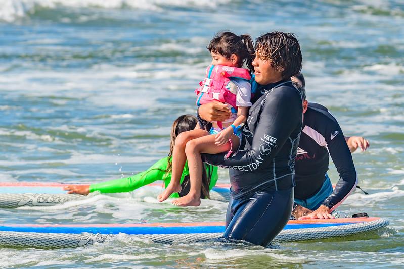 Surfer's Healing Lido 2017-1218