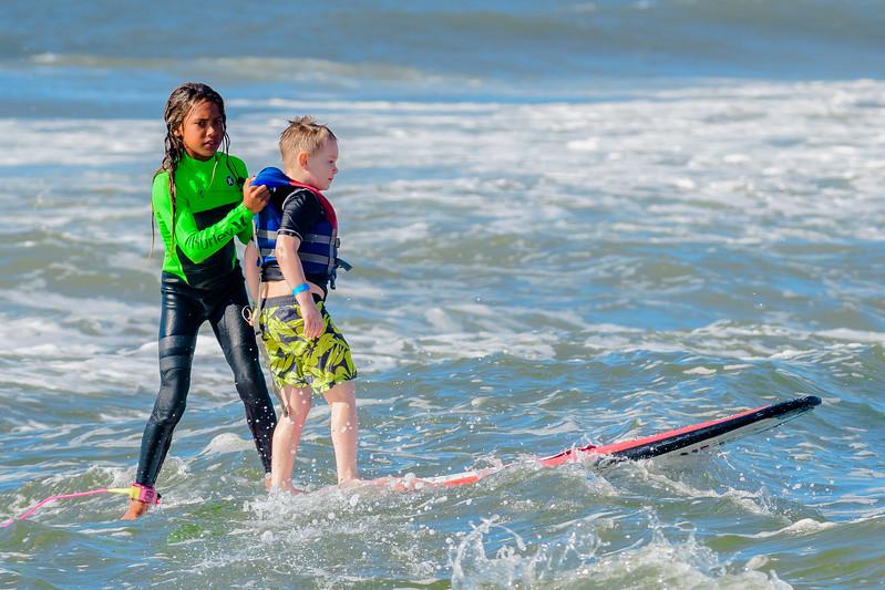 Surfer's Healing Lido 2017-414