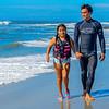 Surfer's Healing Lido 2017-3398
