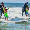 Surfer's Healing Lido 2017-1134