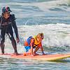 Surfer's Healing Lido 2017-1202