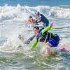 Surfer's Healing Lido 2017-389