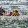 Surfer's Healing Lido 2017-861