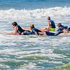 Surfer's Healing Lido 2017-178