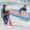 Surfer's Healing Lido 2017-1593