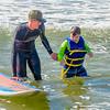 Surfer's Healing Lido 2017-598