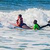 Surfer's Healing Lido 2017-1014