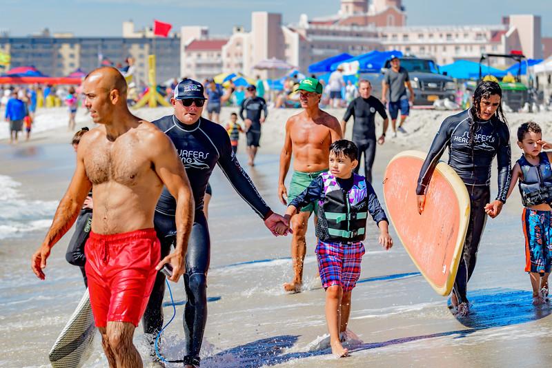 Surfer's Healing Lido 2017-1718