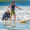 Surfer's Healing Lido 2017-532