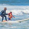 Surfer's Healing Lido 2017-997