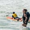 Surfer's Healing Lido 2017-1560