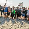 Surfer's Healing Lido 2017-3249