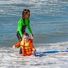 Surfer's Healing Lido 2017-801