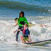 Surfer's Healing Lido 2017-283