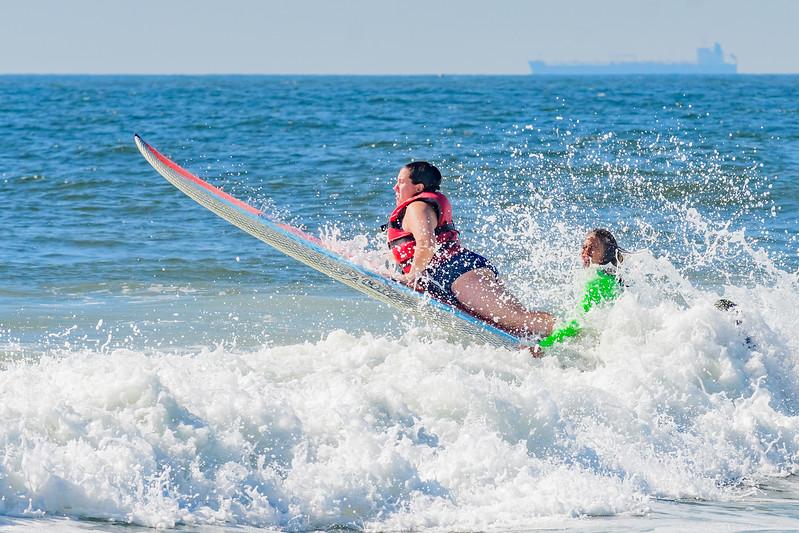 Surfer's Healing Lido 2017-1017
