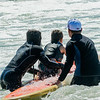 Surfer's Healing Lido 2017-1626