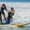 Surfer's Healing Lido 2017-1359